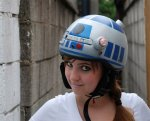 http://forums.filmnoirbuff.com/uploads/thumbs/3102_diy-r2d2-crash-helmet.jpg